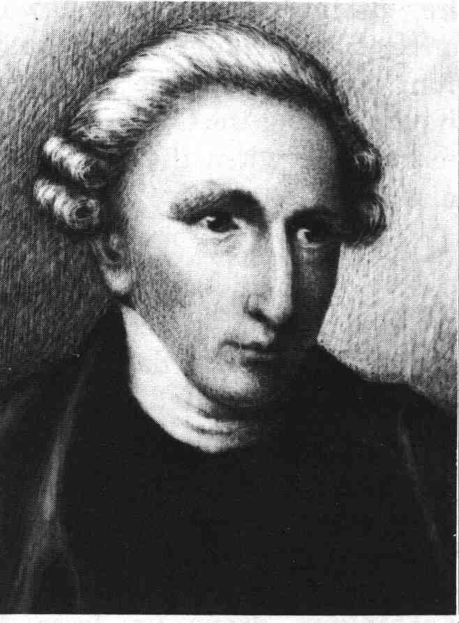 patrick henery Patrick henry was born at studley in hanover county, virginia, on may 29, l736 his father john henry was a scottish-born planter his mother sarah winston syme was a young widow from a prominent gentry family.
