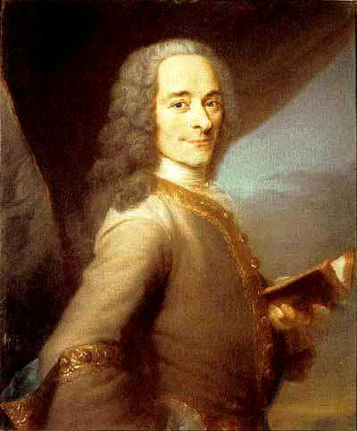 http://www.constitution.org/img/voltaire.jpg