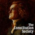 The Constitution Society
